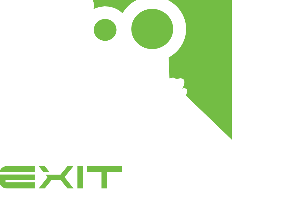 ExitGames – Halle